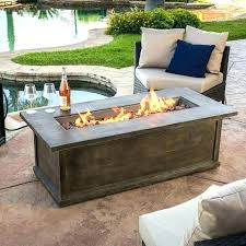 diy table fire pit fire pit coffee table fire pit tables electric fireplace coffee table rectangular diy table fire