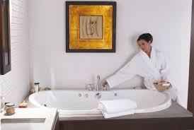 living3 bathtub living rgb 29