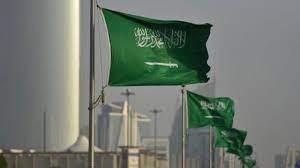 عاجل: تحذير هام لجميع المقيمين والمواطنين المتواجدين في السعودية