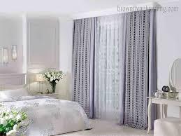 bedroom curtain designs.  Bedroom Bedroom Curtain Ideas For Short Windows Curtain Ideas For Bedroom On Designs O