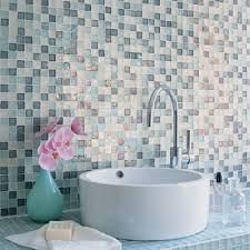 mosaic bathroom tiles. Terrific Bathroom Mosaic Tile Ideas 1000 Images About On Pinterest Glass Tiles 0