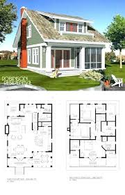 contemporary cottage house plans modern lake house plans lake home house plans best small cottage contemporary