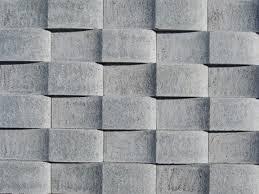 Kitchen tiles texture Seamless Kitchen Wall Tiles Texture Design Ideas Image Mag Istock Kitchen Wall Tiles Texture Design Ideas Image Mag Kitchen Wall
