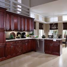 kitchen design cool splendid interior kitchen designer hello