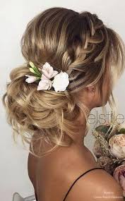 Svatební účes Pro Dlouhé Vlasy Wedding Hairstyle Hurrr