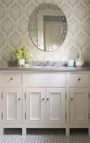 bathroom wallpaper. Ideal For Kitchens And Bathrooms As It Provides 99.9% Safe, Long Lasting Protection Against Household Bacteria. Bathroom Wallpaper R