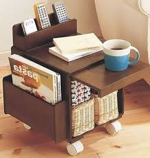 tiny living furniture. top 5 multifunctional furniture ideas furnituredesign tiny livingliving living