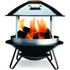 weber wood burning outdoor fireplace stylish fire pit wood burning fireplace fire pit ultimate patio weber wood burning outdoor fireplace fire pit 2726