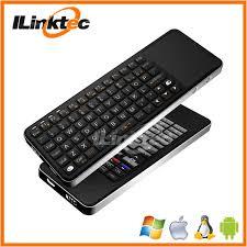 lg tv keyboard. new 2.4g \u0026 bluetooth universal mini wireless keyboard for lg smart tv remote control lg tv