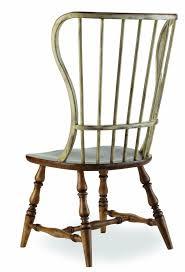 77 best Hooker Furniture images on Pinterest | Bedding, Craft ...