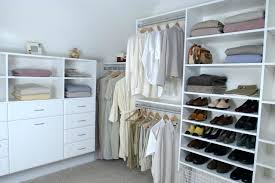 full size of exciting open clothes storage unit malaysia closet design pictures white wooden frames hanging