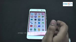 Lyf Mobile Wallpaper Hd - Iphone ...