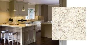 ... Bath Cabinets Bathroom : Pleasant Perfect Countertops For Grey Cabinets  Builders With Regard To Builders Surplus Kitchen U0026