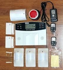 diy home alarm s wireless security system reviews self monitoring