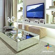 diy table top mirror acrylic coffee table fresh mirror coffee table of acrylic coffee table best of diy mirror mosaic table top
