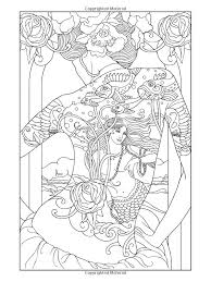 Small Picture 495 best Coloring Pages images on Pinterest Coloring books