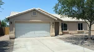 stanley garage door opener remote garage door opener remote universal door door opener problems universal garage