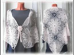 Free Shawl Crochet Patterns Gorgeous Crochet Shawl Free Crochet Patterns 48 YouTube