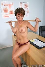 Kayla Synz Porn Porn Milfs Pictures Sex Porn Pages