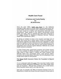 Explore our medical, dental, and medicare health care plans. Health Care Fraud Fight Bad Faith Insurance Companies