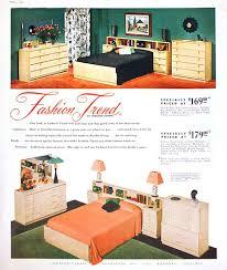 Love Bedroom Decor I Love Lucy Bedroom Decor 50slucycom