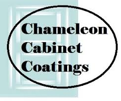 professional cabinet refinishing cabinet resurfacing and cabinet