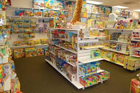 Mua Lego tại quận 1 - Địa điểm bán lego chính hãng - Đồ Chơi Trẻ Em Nhập  Khẩu Cao Cấp