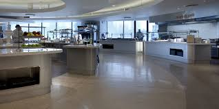 Foodservice Equipment Supply U0026 Kitchen Design
