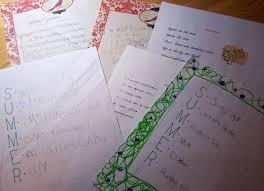 Dorothy Parker Resume Best Dorothy Parker Resume Poem Analysis Gallery Examples 71