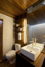 Corrugated Metal Interior Design 43 Best Office Images On Pinterest Home Sheds And Garden Sheds