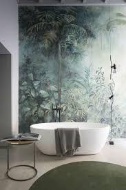 cool bathroom décor guides in 50 gallery ideas simple and bathroom décor