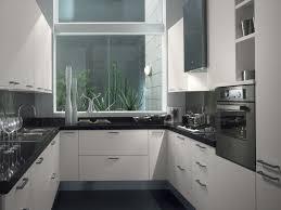 U Shape Kitchen Designs Ushaped Kitchen Design Ideas Pictures Ideas From Hgtv Hgtv