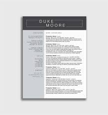 Environmental Research Letters 2018 Environmental Science Resume