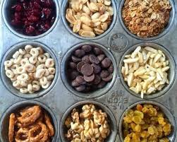 trail mix without nuts. Fine Without Inside Trail Mix Without Nuts G