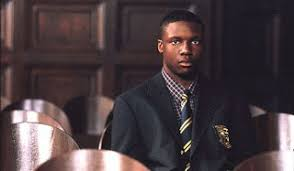 the moral premise blog story structure craft finding forrester  jamal is accused of plagiarism on an essay entered in the school s writing contest he has quoted forrester but doesn t cite him