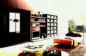 furniture design pictures. Full Size Of Living Room Wall Unit Designs For Lcd Tv Modern Built In Indian Wooden Furniture Design Pictures