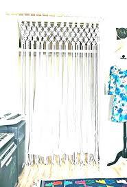 boho boutiquetm shower curtains shower curtain target boutique black and white curtains photo 1 of room boho boutiquetm shower curtains