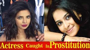 Indian call girl drunk hindi audio