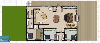be AUDacious  my dream housemy dream house