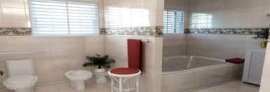 windy city refinishing provides high quality affordable bathroom repair and refinishing services throughout the greater chicago land area