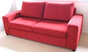 cool couches for bedrooms.  For Mini Couch For Bedroom 1 Cool Couches Bedrooms 7  Images Of Model Throughout Cool Couches For Bedrooms O
