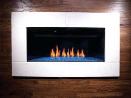 fireplace distributors inc linear b vent majestic fireplace dealers