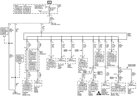 data link connector diagram data image wiring diagram dlc connector diagram dlc auto wiring diagram schematic on data link connector diagram
