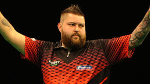 Premier League Darts: Michael Smith hits perfection as Gerwyn Price routs  Peter Wright | Darts News | Sky Sports