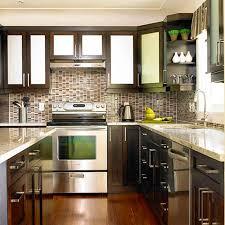 Kitchen Furniture Miami Costco Kitchen Cabinets Available Island Kitchen Idea