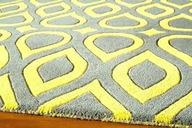 yellow area rugs teal and rug gray s mustard ikea