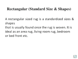 round rug sizes area rugs standard size standard rug sizes standard size area rugs standard size