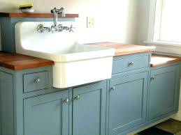 laundry room sink laundry room sink utility sinks with cabinet new cabinets com throughout deep stainless