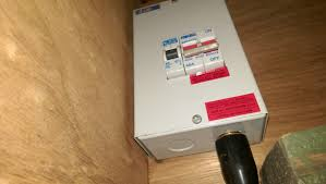 removal of fuse box in shed overclockers uk forums shed fuse box Shed Fuse Box #34