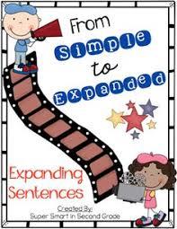 essay charles dickens elementary school ranking